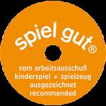 Logo Spiel-Gut