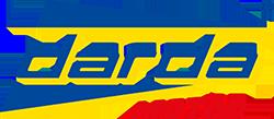 Logo DARDA MOTOR