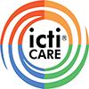 icti-care-logo