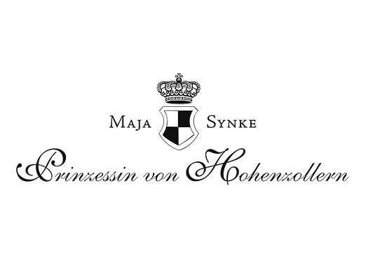 Logo Prinzessin von Hohenzollern