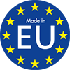made-in-eu-logo