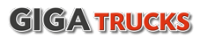 Logo Fahrzeugserie GIGA TRUCKS