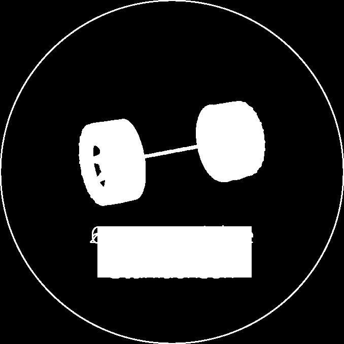 Icon_Achsen