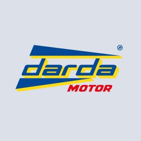 Logo DARDA® Motor