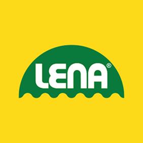 Logo LENA®