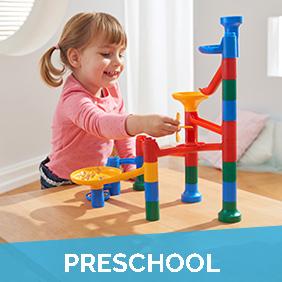 LENA® Preschool