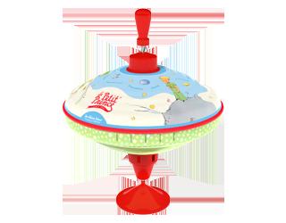 Artikelbild LENA® tin toys Kresiel 19cm Der Kleine Prinz