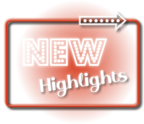New Highlights